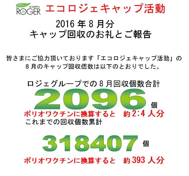 eco-2016-08