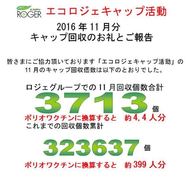 eco-2016-11