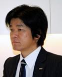代表取締役 池田 雅之